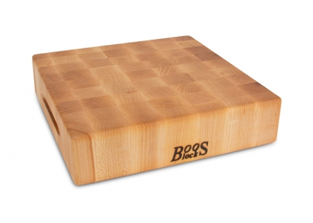 John Boos - CCB121203 - Carts & Cutting Boards