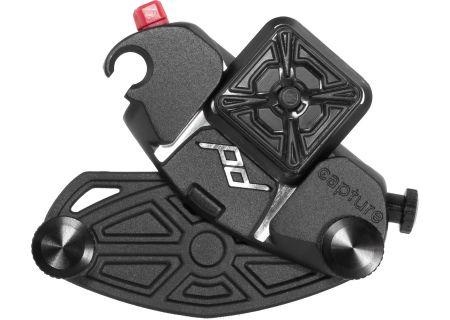 Peak Design - CCC-2.0S - Camera Straps