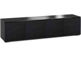 Salamander Designs - C/CH247/BO - Audio Racks & Video Racks