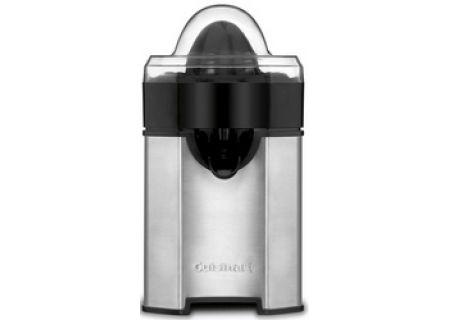 Cuisinart - CCJ500 - Juicers