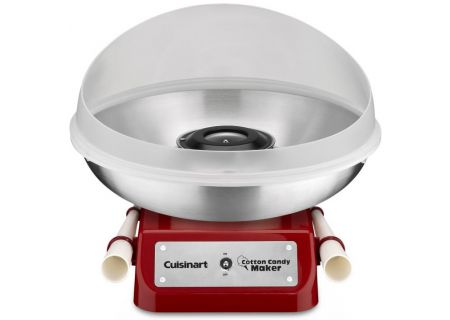 Cuisinart - CCM-10 - Miscellaneous Small Appliances