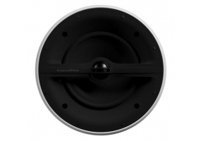 Bowers & Wilkins - CCM382 - In Ceiling Speakers