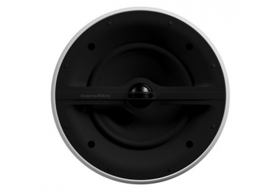 Bowers & Wilkins - CCM362 - In Ceiling Speakers