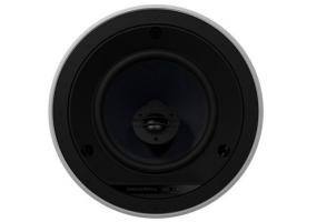 Bowers & Wilkins - CCM662 - In Ceiling Speakers
