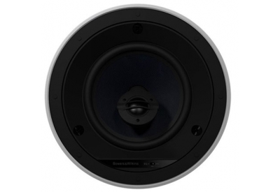 Bowers & Wilkins - CCM665 - In-Ceiling Speakers