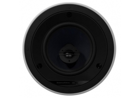 Bowers & Wilkins - CCM663 - In Ceiling Speakers
