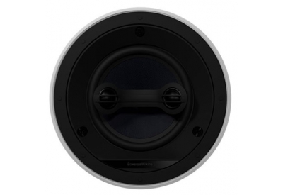 Bowers & Wilkins - CCM663SR - In Ceiling Speakers