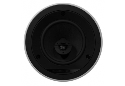 Bowers & Wilkins - CCM664 - In Ceiling Speakers
