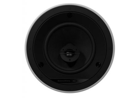 Bowers & Wilkins - CCM664 - In-Ceiling Speakers