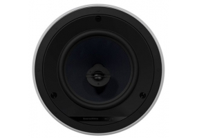 Bowers & Wilkins - CCM682 - In Ceiling Speakers