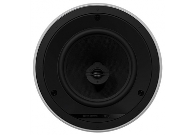Bowers & Wilkins - CCM684 - In-Ceiling Speakers