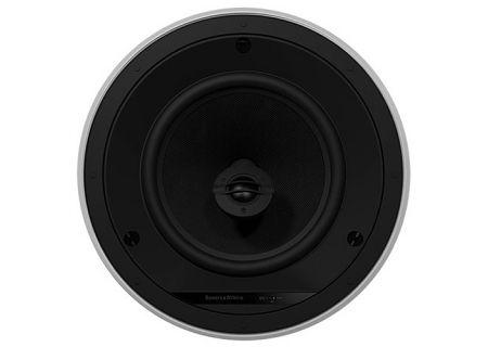 Bowers & Wilkins - CCM684 - In-Ceiling Speakers