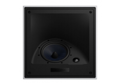 Bowers & Wilkins - CCM75 - In-Ceiling Speakers