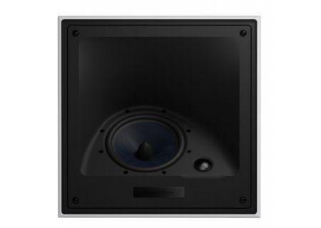 Bowers & Wilkins - CCM75 - In-Ceiling Speakers