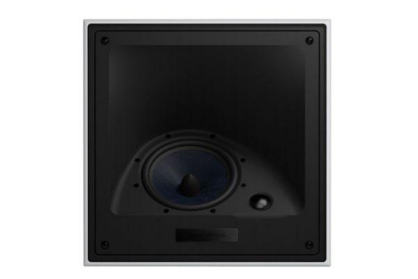 """Bowers & Wilkins 6"""" 2-Way In-Ceiling Speaker (Each) - CCM75"""