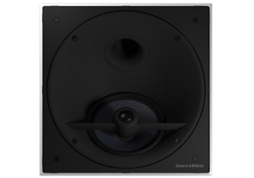 Bowers & Wilkins - CCM8.5 - In Ceiling Speakers