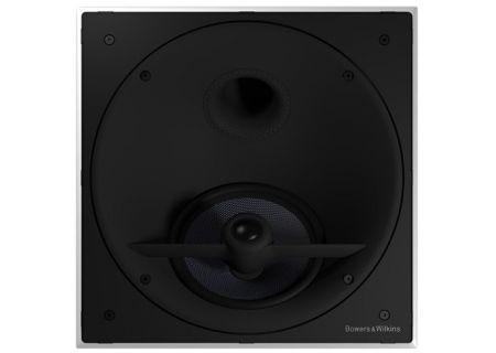 Bowers & Wilkins - CCM8.5 - In-Ceiling Speakers