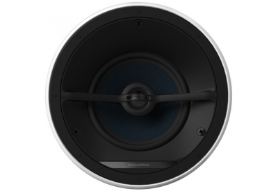 Bowers & Wilkins - FP37818 - In-Ceiling Speakers