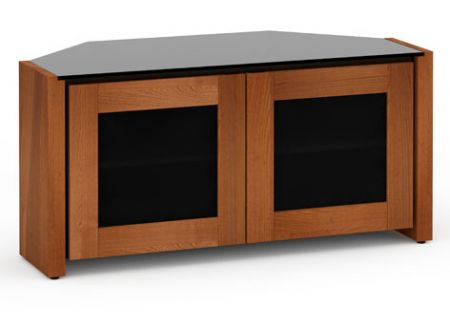 Salamander Designs - C/CO221CR/AC - TV Stands & Entertainment Centers