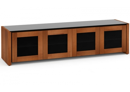 Salamander Designs - C/CO247/AC - TV Stands & Entertainment Centers