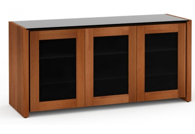 Salamander Designs - C/CO337/AC - TV Stands & Entertainment Centers