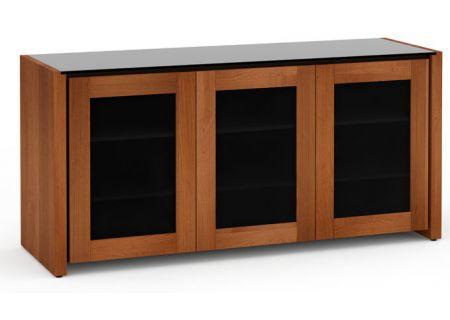 Salamander Designs - C/CO337/AC - TV Stands & Entertainment Centers