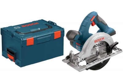 Bosch Tools - CCS180BL - Power Saws & Woodworking