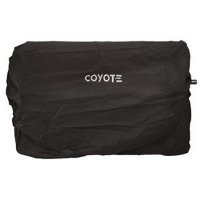 "Coyote 36"" Cover For Built-In Grills"