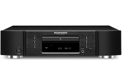 Marantz - CD5005 - CD Players