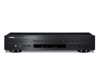 Yamaha - CD-S300 - CD Players