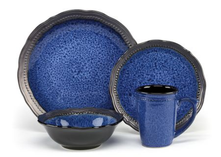 Cuisinart - CDST1-S4JEB - Dinnerware & Drinkware