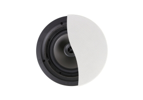 Klipsch - CDT-2800-C II - In Ceiling Speakers