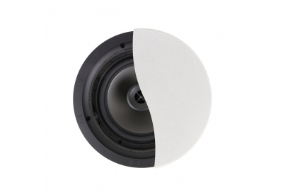 Klipsch - CDT-2800-C II - In-Ceiling Speakers
