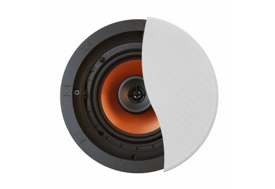 Klipsch - CDT-3650-C II - In-Ceiling Speakers