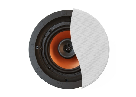 Klipsch - CDT-3650-C II - In-Ceiling Speakers