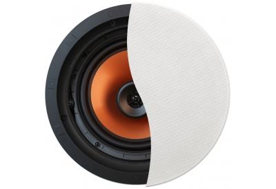 Klipsch - CDT-3800-C II - In Ceiling Speakers