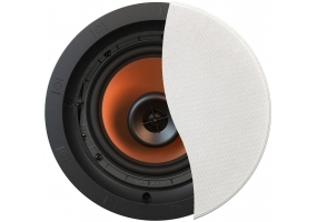 Klipsch - CDT-5650-C II - In Ceiling Speakers