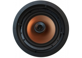 Klipsch - CDT5800CII - In Ceiling Speakers