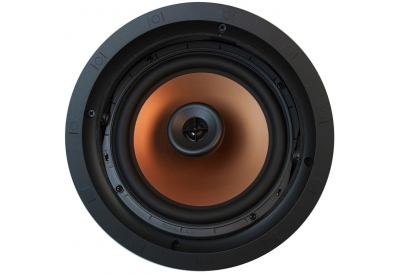 Klipsch - CDT5800CII - In-Ceiling Speakers