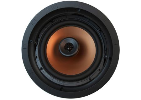 Klipsch - CDT5800CII - In-Ceiling Speakers