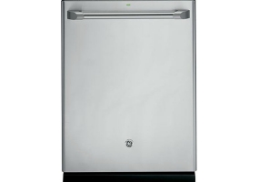 GE Cafe - CDT725SSFSS - Dishwashers