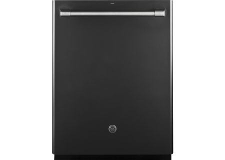 GE Cafe - CDT865SMJDS - Dishwashers