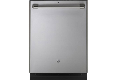 GE Cafe - CDT865SSJSS - Dishwashers