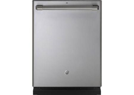 GE Cafe - CDT865SSJSS - Dishwashers