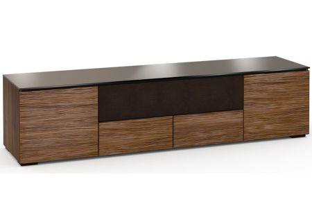 Salamander Designs - C/DV245/MW - TV Stands & Entertainment Centers