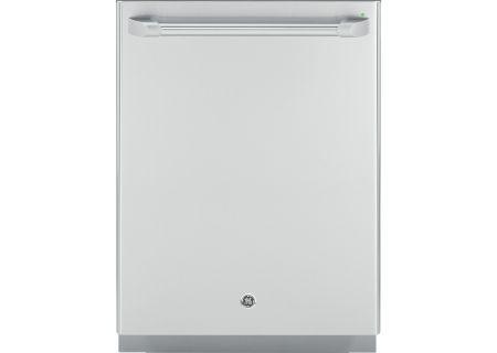 GE Cafe - CDWT280VSS - Dishwashers