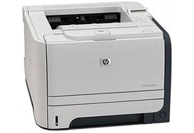 HP - CE457A-ABA - Printers & Scanners