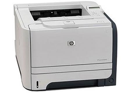 HP - CE459A-ABA - Printers & Scanners