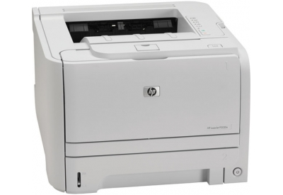 HP - CE462AABA - Printers & Scanners
