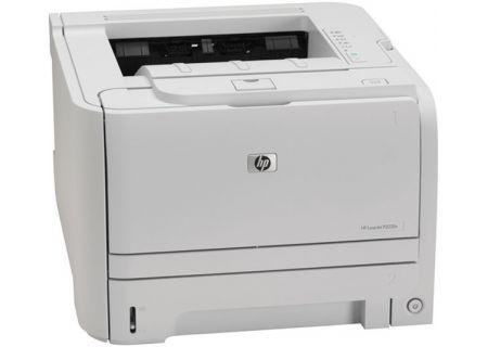 HP - CE462AABA - Printers & Scanners